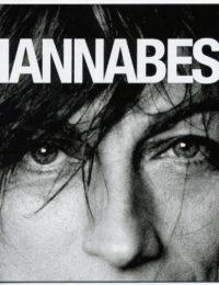 GIANNABEST CD cover
