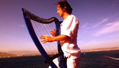 Nartan,-electro-harp---photo-credit-syphoto.carbonmade
