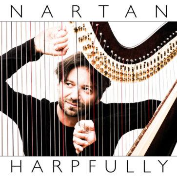 Nartan Harpfully