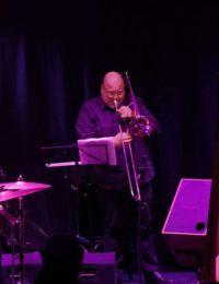 Nartan-Quintett-merge2--Foto-Jacopo-Bellini