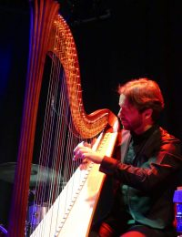 Nartan-at-the-Harp-P1060810---Photo-Jacopo-Bellini